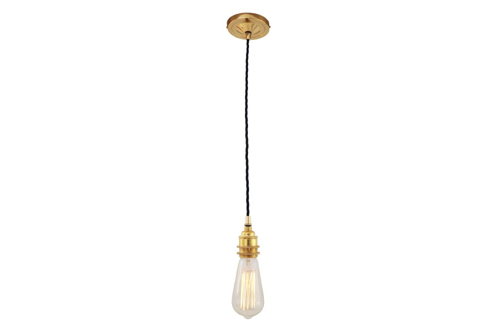 https://res.cloudinary.com/clippings/image/upload/t_big/dpr_auto,f_auto,w_auto/v1525825261/products/lome-pendant-light-mullan-mullan-lighting-clippings-10153661.jpg