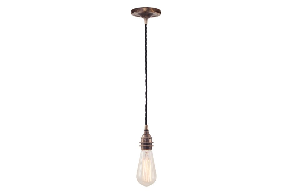 https://res.cloudinary.com/clippings/image/upload/t_big/dpr_auto,f_auto,w_auto/v1525825272/products/lome-pendant-light-mullan-mullan-lighting-clippings-10153711.jpg