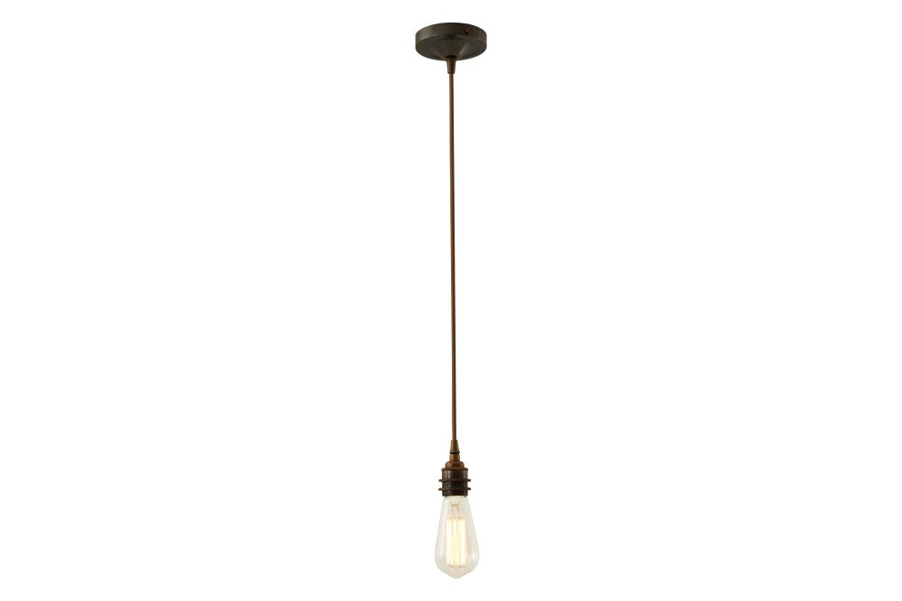 https://res.cloudinary.com/clippings/image/upload/t_big/dpr_auto,f_auto,w_auto/v1525825536/products/dili-pendant-light-mullan-mullan-lighting-clippings-10153721.jpg