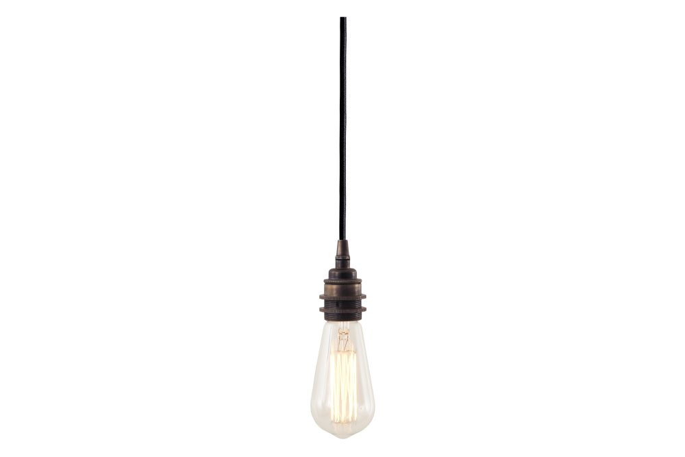 https://res.cloudinary.com/clippings/image/upload/t_big/dpr_auto,f_auto,w_auto/v1525825541/products/dili-pendant-light-mullan-mullan-lighting-clippings-10153771.jpg