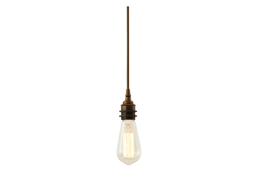 https://res.cloudinary.com/clippings/image/upload/t_big/dpr_auto,f_auto,w_auto/v1525825543/products/dili-pendant-light-mullan-mullan-lighting-clippings-10153781.jpg