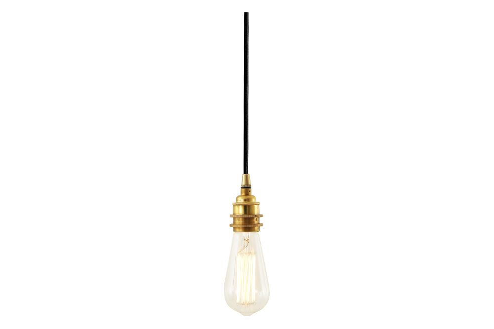 https://res.cloudinary.com/clippings/image/upload/t_big/dpr_auto,f_auto,w_auto/v1525825545/products/dili-pendant-light-mullan-mullan-lighting-clippings-10153801.jpg