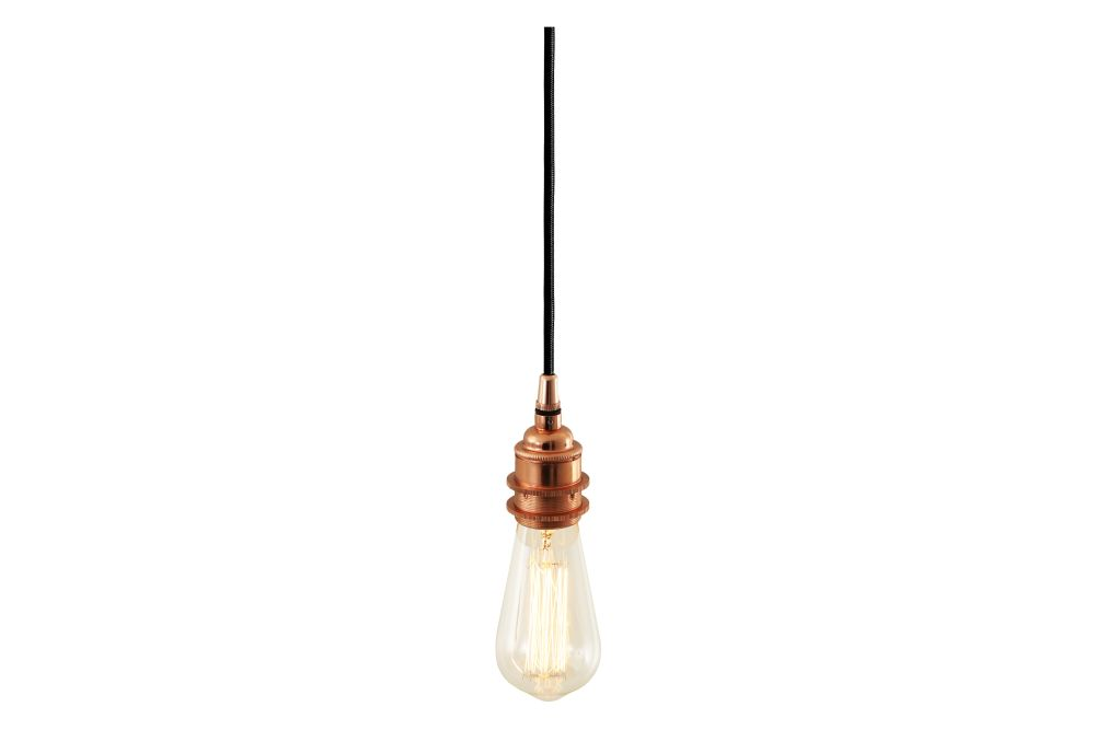 https://res.cloudinary.com/clippings/image/upload/t_big/dpr_auto,f_auto,w_auto/v1525825546/products/dili-pendant-light-mullan-mullan-lighting-clippings-10153811.jpg