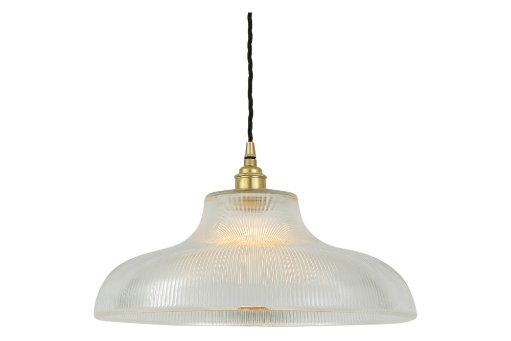 https://res.cloudinary.com/clippings/image/upload/t_big/dpr_auto,f_auto,w_auto/v1525825687/products/mono-pendant-light-mullan-mullan-lighting-clippings-10153871.jpg