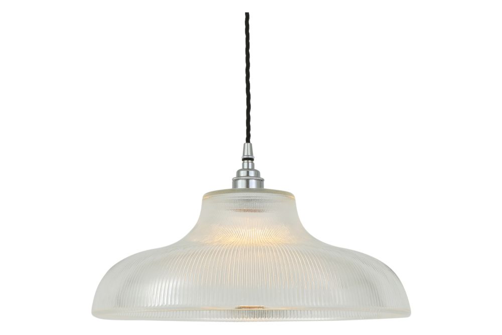 https://res.cloudinary.com/clippings/image/upload/t_big/dpr_auto,f_auto,w_auto/v1525825687/products/mono-pendant-light-mullan-mullan-lighting-clippings-10153901.jpg