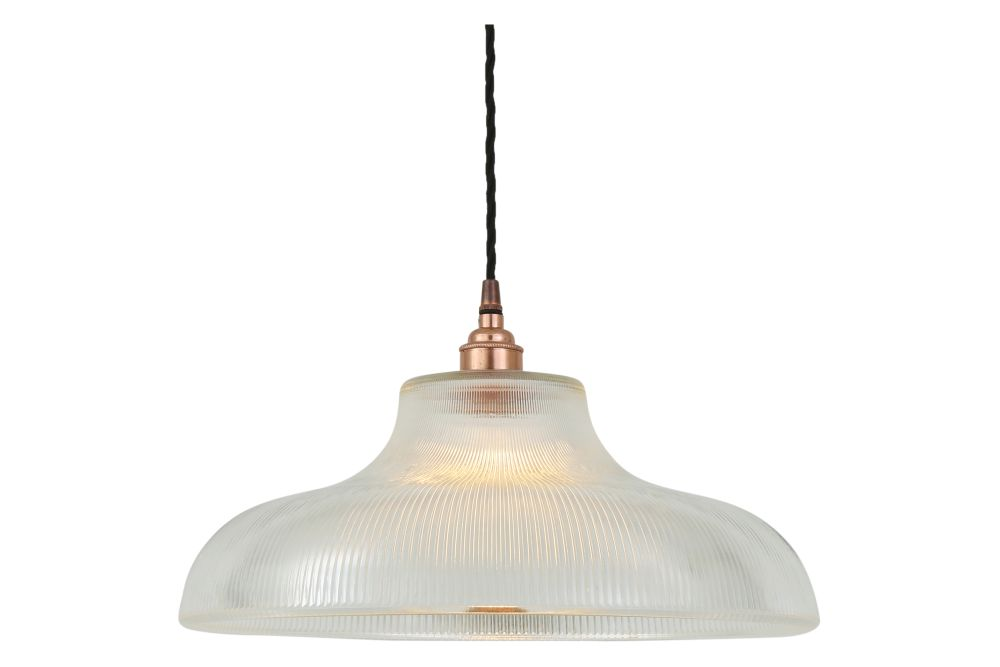 https://res.cloudinary.com/clippings/image/upload/t_big/dpr_auto,f_auto,w_auto/v1525825687/products/mono-pendant-light-mullan-mullan-lighting-clippings-10153911.jpg