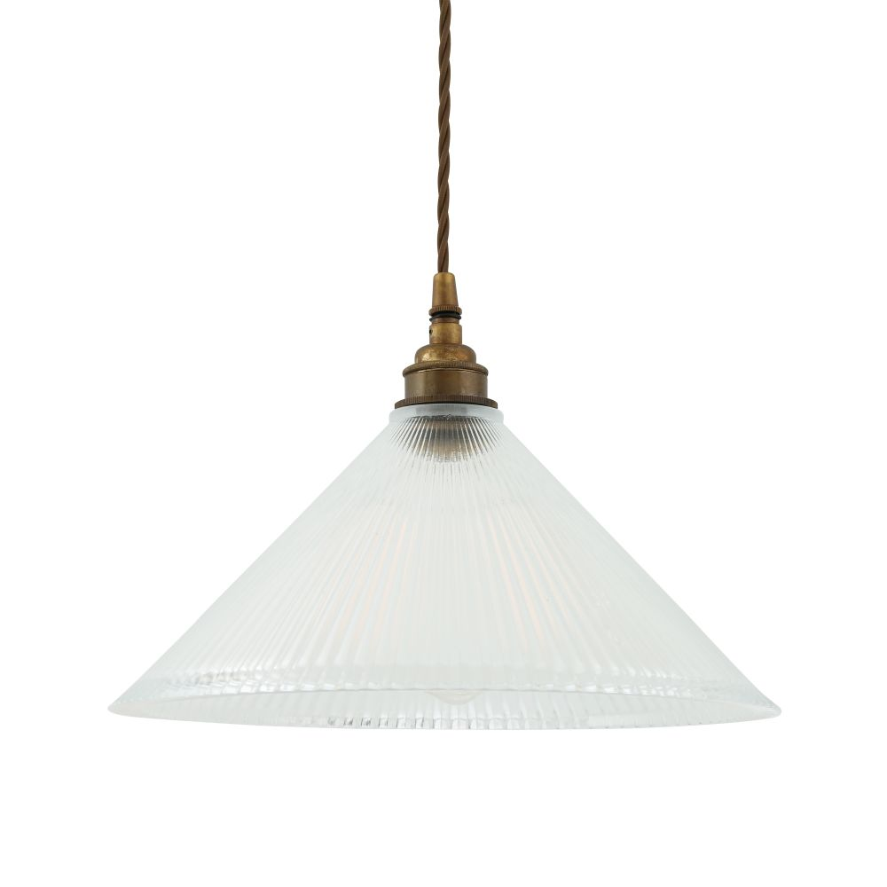 https://res.cloudinary.com/clippings/image/upload/t_big/dpr_auto,f_auto,w_auto/v1525825947/products/rebell-pendant-light-mullan-mullan-lighting-clippings-10153931.jpg