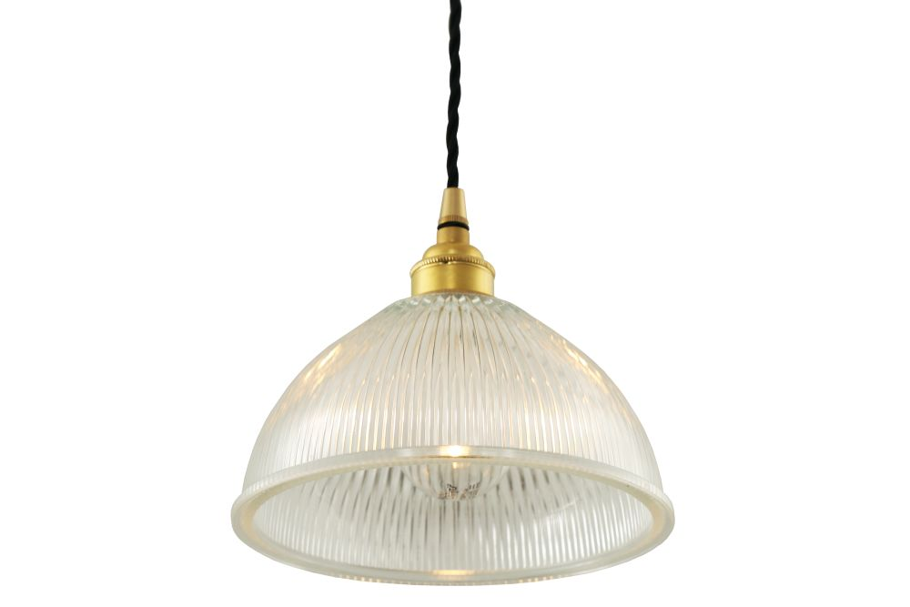 https://res.cloudinary.com/clippings/image/upload/t_big/dpr_auto,f_auto,w_auto/v1525826222/products/boston-pendant-light-mullan-mullan-lighting-clippings-10154031.jpg