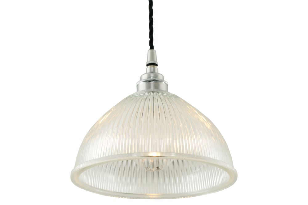 https://res.cloudinary.com/clippings/image/upload/t_big/dpr_auto,f_auto,w_auto/v1525826228/products/boston-pendant-light-mullan-mullan-lighting-clippings-10154091.jpg