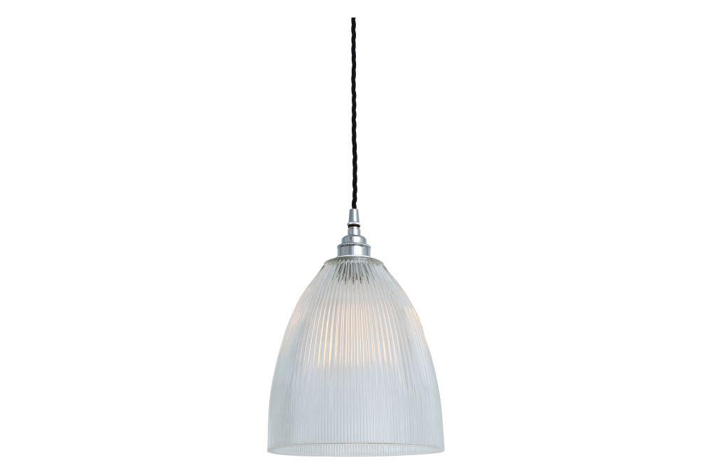https://res.cloudinary.com/clippings/image/upload/t_big/dpr_auto,f_auto,w_auto/v1525826537/products/corvera-pendant-light-mullan-mullan-lighting-clippings-10154161.jpg
