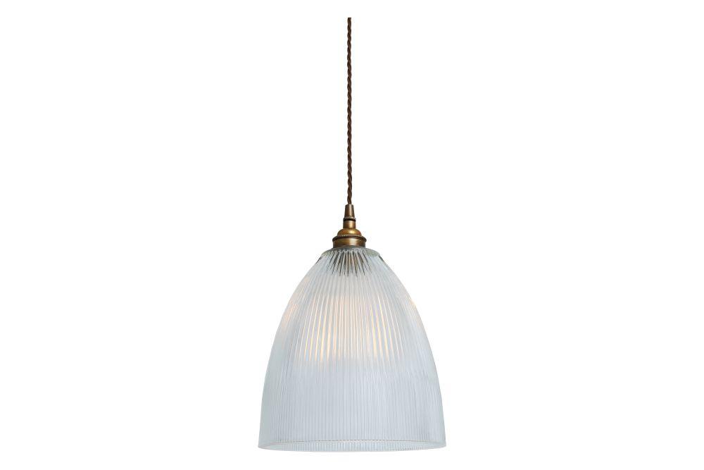 https://res.cloudinary.com/clippings/image/upload/t_big/dpr_auto,f_auto,w_auto/v1525826537/products/corvera-pendant-light-mullan-mullan-lighting-clippings-10154181.jpg
