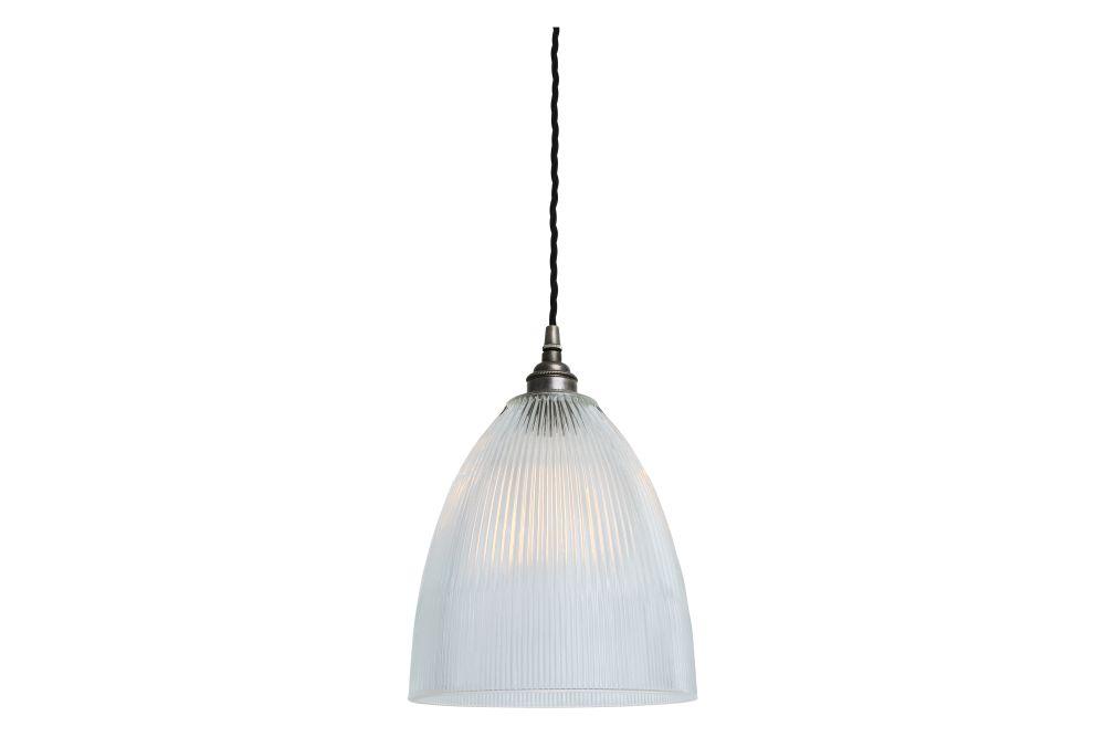 https://res.cloudinary.com/clippings/image/upload/t_big/dpr_auto,f_auto,w_auto/v1525826538/products/corvera-pendant-light-mullan-mullan-lighting-clippings-10154171.jpg