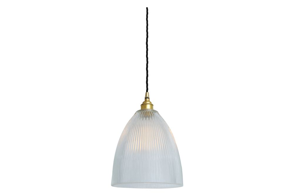 https://res.cloudinary.com/clippings/image/upload/t_big/dpr_auto,f_auto,w_auto/v1525826544/products/corvera-pendant-light-mullan-mullan-lighting-clippings-10154211.jpg