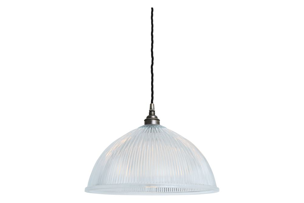 https://res.cloudinary.com/clippings/image/upload/t_big/dpr_auto,f_auto,w_auto/v1525826737/products/nova-pendant-light-mullan-mullan-lighting-clippings-10154291.jpg