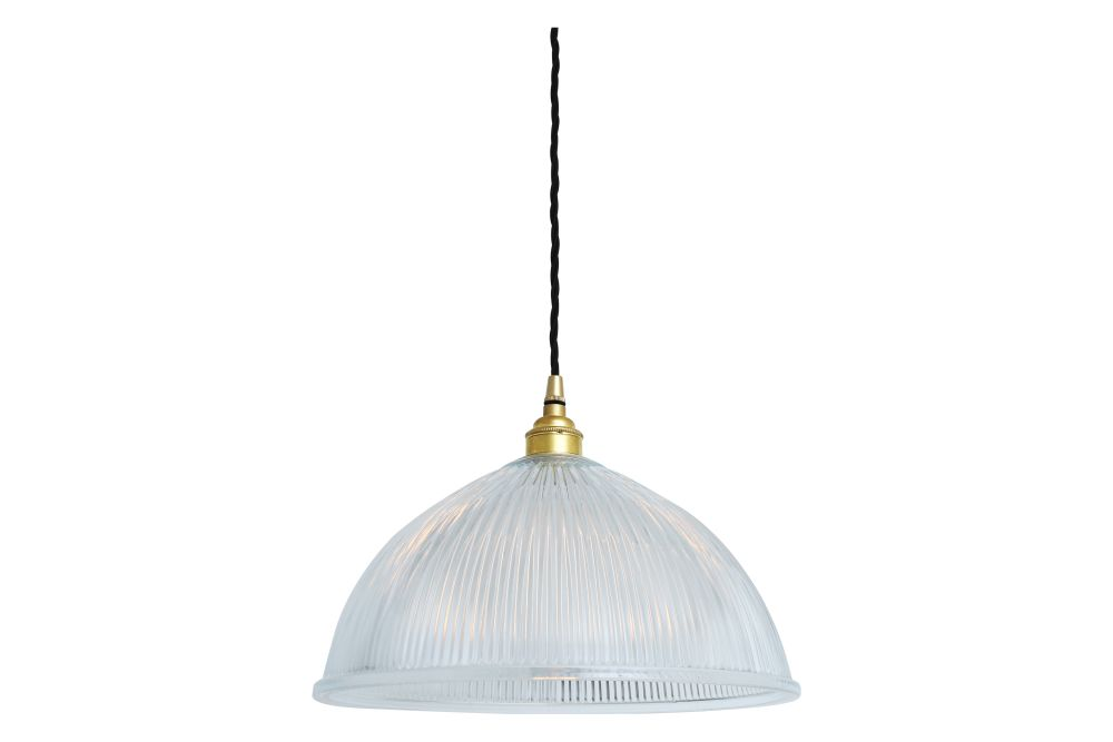 https://res.cloudinary.com/clippings/image/upload/t_big/dpr_auto,f_auto,w_auto/v1525826740/products/nova-pendant-light-mullan-mullan-lighting-clippings-10154311.jpg