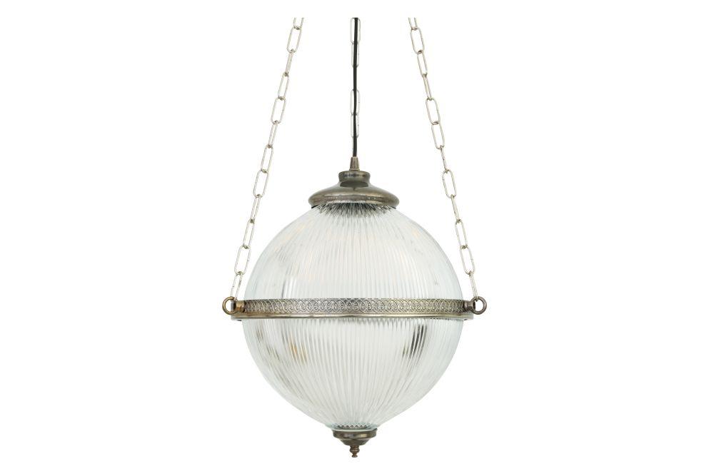 https://res.cloudinary.com/clippings/image/upload/t_big/dpr_auto,f_auto,w_auto/v1525827045/products/blaenau-pendant-light-mullan-mullan-lighting-clippings-10154441.jpg