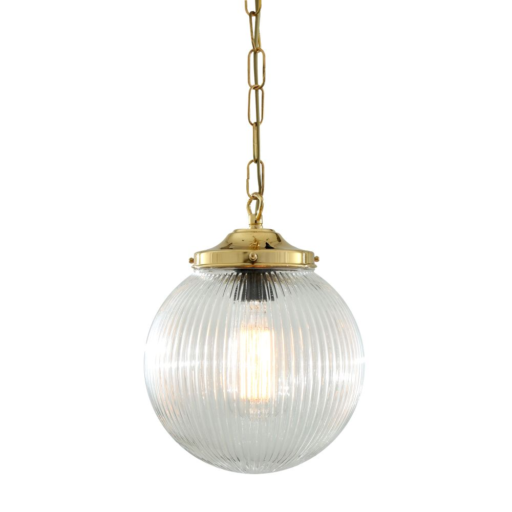 Polished Brass,Mullan Lighting  ,Pendant Lights,ceiling,ceiling fixture,lamp,light fixture,lighting