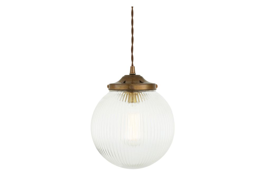 https://res.cloudinary.com/clippings/image/upload/t_big/dpr_auto,f_auto,w_auto/v1525827288/products/stanley-pendant-light-mullan-mullan-lighting-clippings-10154501.jpg