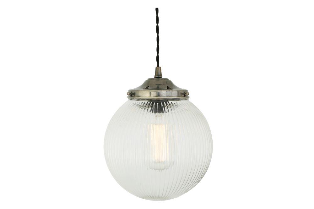 Antique Brass,Mullan Lighting  ,Pendant Lights,ceiling,ceiling fixture,lamp,light,light bulb,light fixture,lighting,lighting accessory