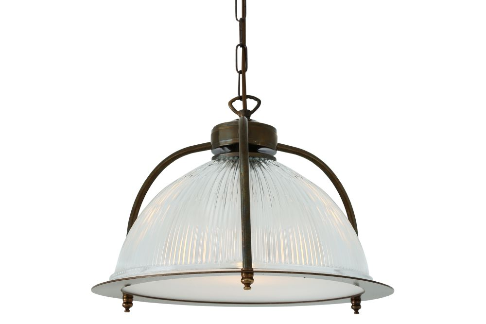 https://res.cloudinary.com/clippings/image/upload/t_big/dpr_auto,f_auto,w_auto/v1525827646/products/bousta-pendant-light-mullan-mullan-lighting-clippings-10154571.jpg