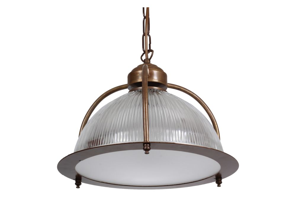 https://res.cloudinary.com/clippings/image/upload/t_big/dpr_auto,f_auto,w_auto/v1525827650/products/bousta-pendant-light-mullan-mullan-lighting-clippings-10154581.jpg