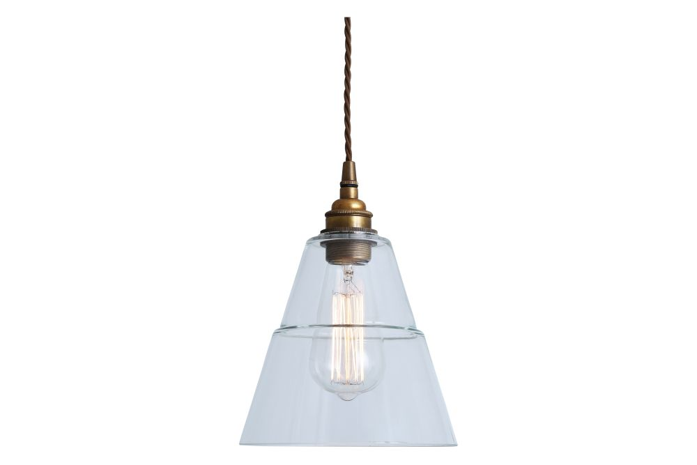https://res.cloudinary.com/clippings/image/upload/t_big/dpr_auto,f_auto,w_auto/v1525827775/products/lyx-pendant-light-mullan-mullan-lighting-clippings-10154621.jpg