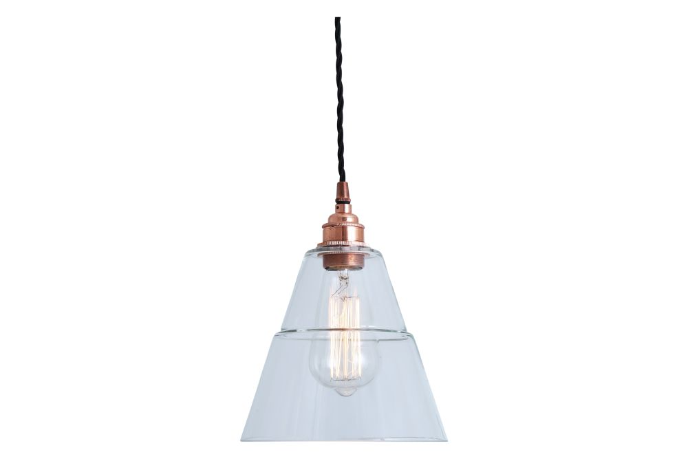 https://res.cloudinary.com/clippings/image/upload/t_big/dpr_auto,f_auto,w_auto/v1525827775/products/lyx-pendant-light-mullan-mullan-lighting-clippings-10154661.jpg