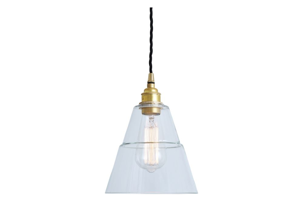 https://res.cloudinary.com/clippings/image/upload/t_big/dpr_auto,f_auto,w_auto/v1525827776/products/lyx-pendant-light-mullan-mullan-lighting-clippings-10154641.jpg