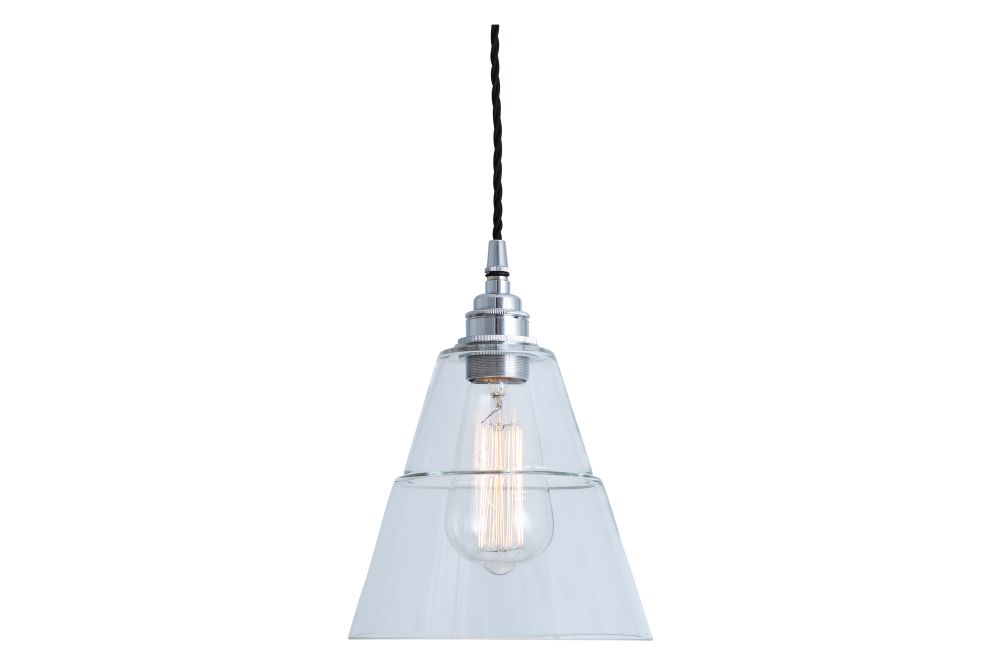https://res.cloudinary.com/clippings/image/upload/t_big/dpr_auto,f_auto,w_auto/v1525827778/products/lyx-pendant-light-mullan-mullan-lighting-clippings-10154651.jpg