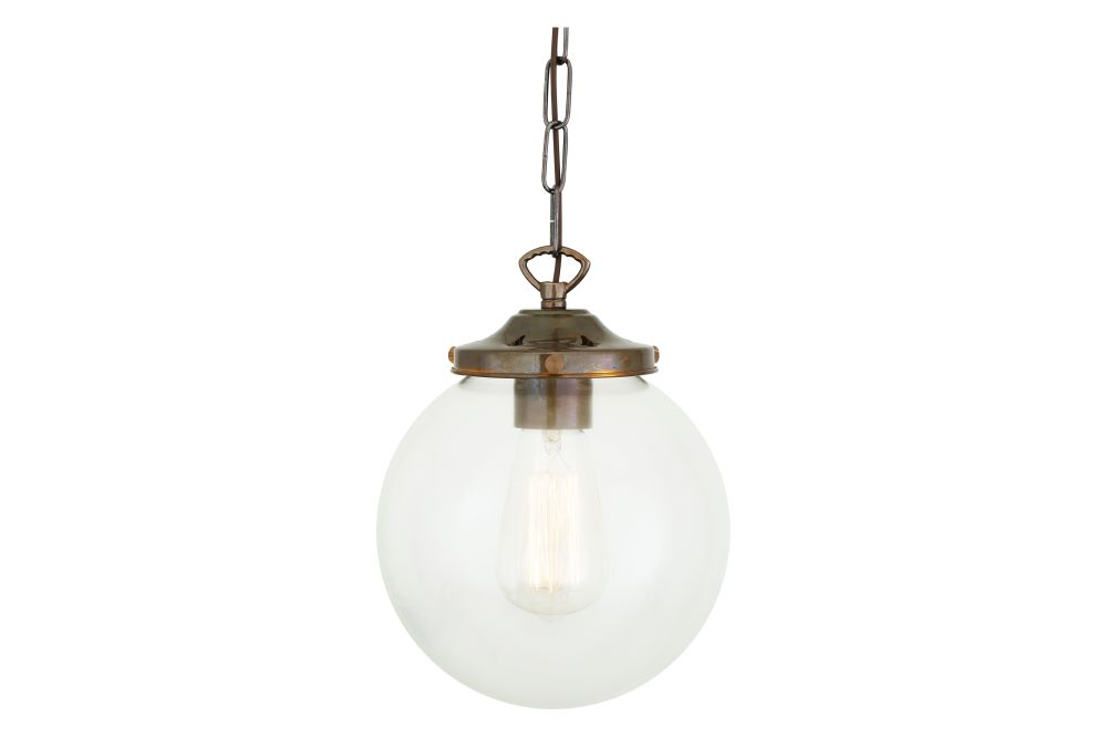 https://res.cloudinary.com/clippings/image/upload/t_big/dpr_auto,f_auto,w_auto/v1525827963/products/riad-pendant-light-mullan-mullan-lighting-clippings-10154691.jpg