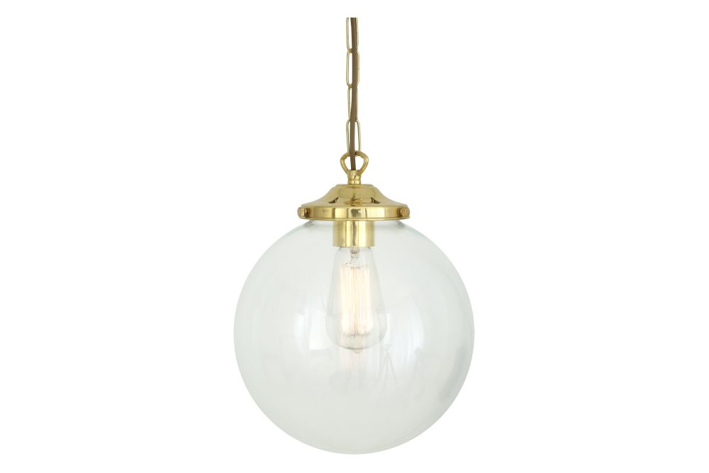 https://res.cloudinary.com/clippings/image/upload/t_big/dpr_auto,f_auto,w_auto/v1525828079/products/riad-pendant-light-mullan-mullan-lighting-clippings-10154701.jpg