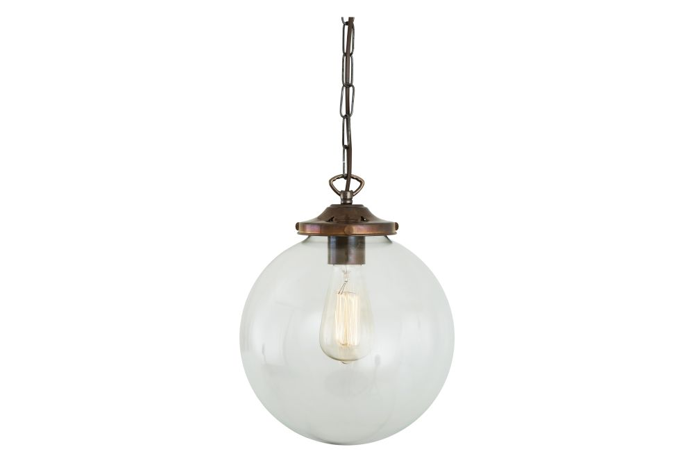 https://res.cloudinary.com/clippings/image/upload/t_big/dpr_auto,f_auto,w_auto/v1525828079/products/riad-pendant-light-mullan-mullan-lighting-clippings-10154721.jpg