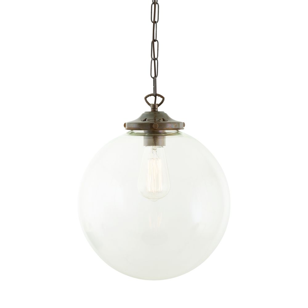 https://res.cloudinary.com/clippings/image/upload/t_big/dpr_auto,f_auto,w_auto/v1525828080/products/riad-pendant-light-mullan-mullan-lighting-clippings-10154711.jpg