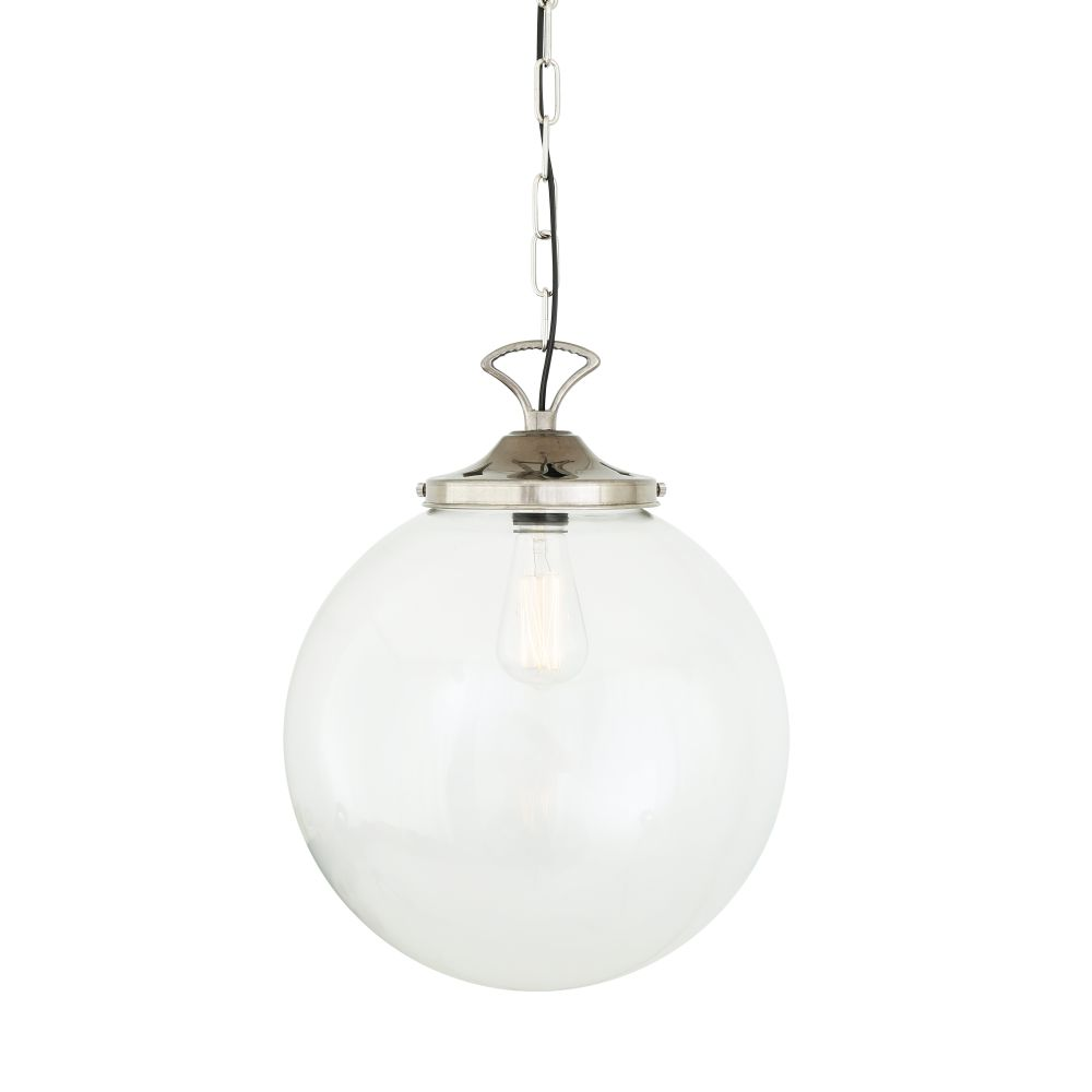 https://res.cloudinary.com/clippings/image/upload/t_big/dpr_auto,f_auto,w_auto/v1525828080/products/riad-pendant-light-mullan-mullan-lighting-clippings-10154731.jpg