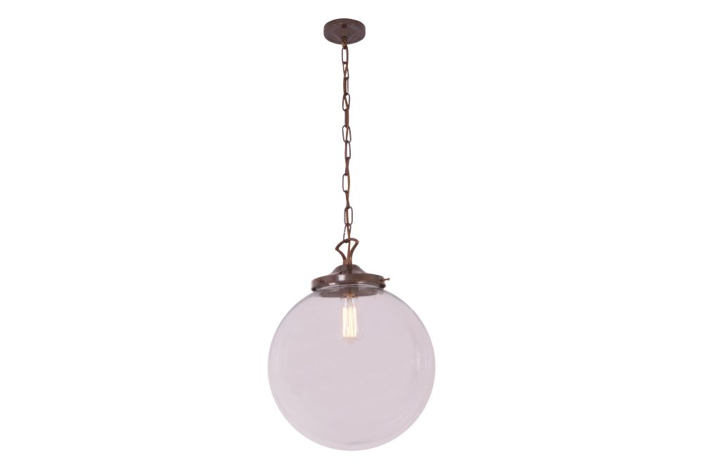 https://res.cloudinary.com/clippings/image/upload/t_big/dpr_auto,f_auto,w_auto/v1525828086/products/riad-pendant-light-mullan-mullan-lighting-clippings-10154751.jpg