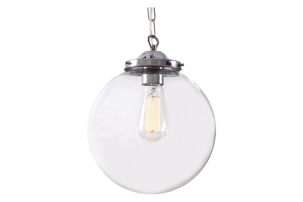 https://res.cloudinary.com/clippings/image/upload/t_big/dpr_auto,f_auto,w_auto/v1525828092/products/riad-pendant-light-mullan-mullan-lighting-clippings-10154781.jpg