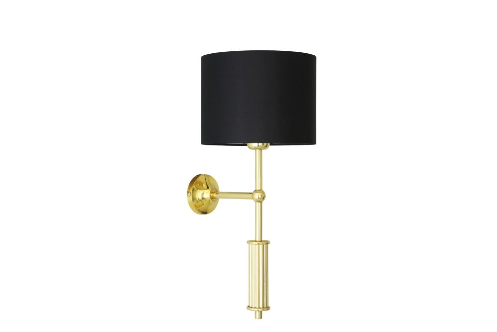 https://res.cloudinary.com/clippings/image/upload/t_big/dpr_auto,f_auto,w_auto/v1525829277/products/gorey-wall-light-mullan-mullan-lighting-clippings-10155041.jpg