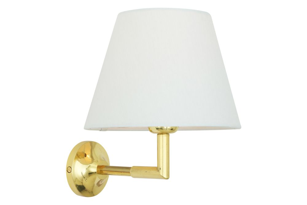 https://res.cloudinary.com/clippings/image/upload/t_big/dpr_auto,f_auto,w_auto/v1525829590/products/kilkee-wall-light-mullan-mullan-lighting-clippings-10155111.jpg