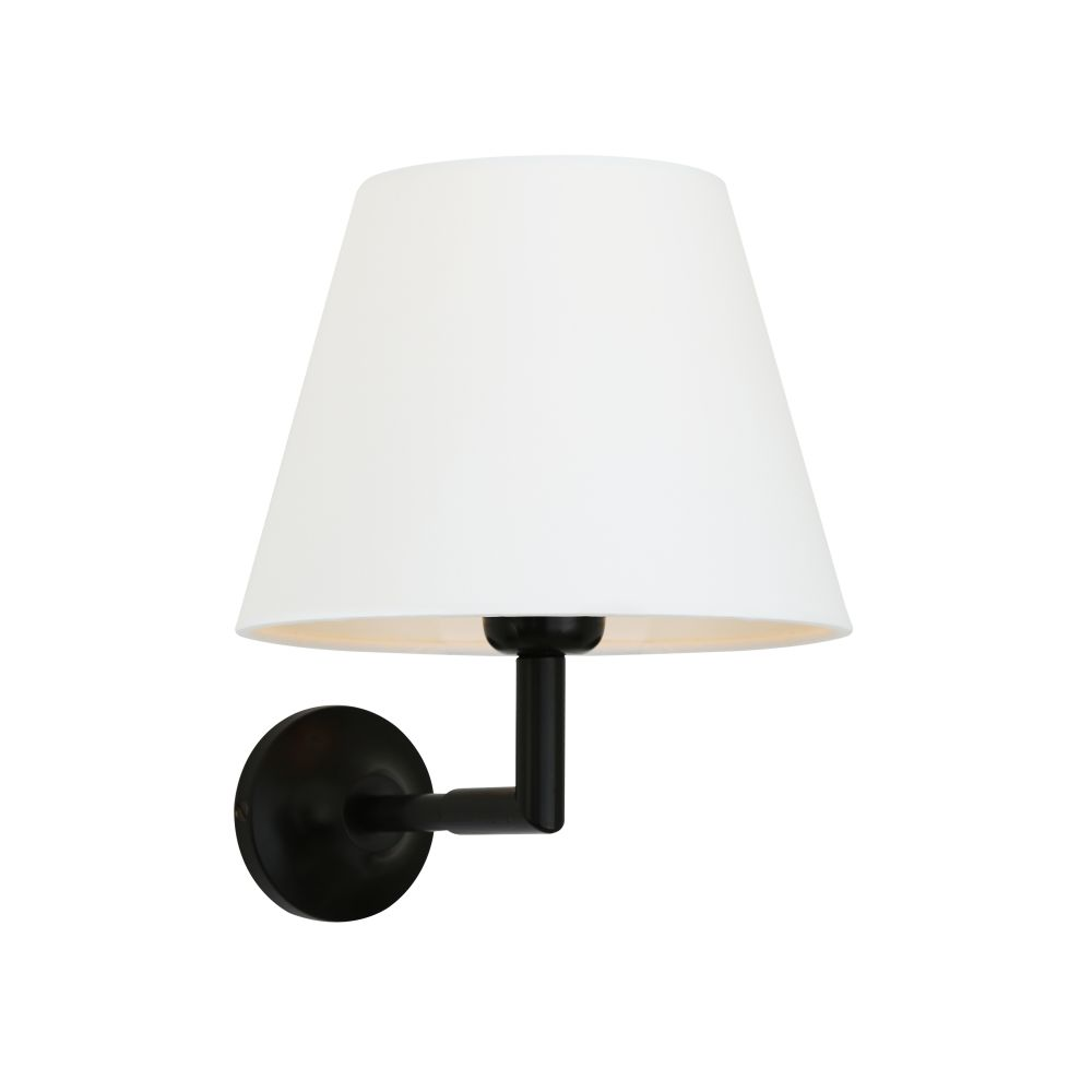 https://res.cloudinary.com/clippings/image/upload/t_big/dpr_auto,f_auto,w_auto/v1525829591/products/kilkee-wall-light-mullan-mullan-lighting-clippings-10155121.jpg