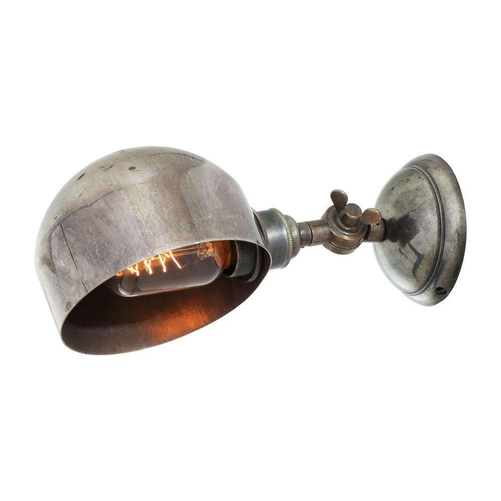 Antique Brass,Mullan Lighting  ,Wall Lights,copper,iron,metal,product