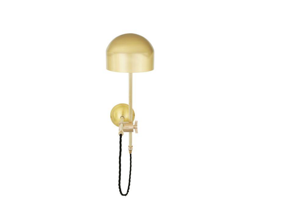Mullan Lighting  ,Wall Lights,light fixture,product