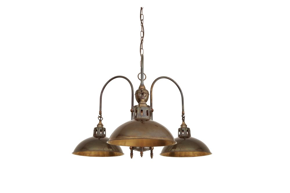 https://res.cloudinary.com/clippings/image/upload/t_big/dpr_auto,f_auto,w_auto/v1525834345/products/goiania-chandelier-mullan-mullan-lighting-clippings-10156731.jpg