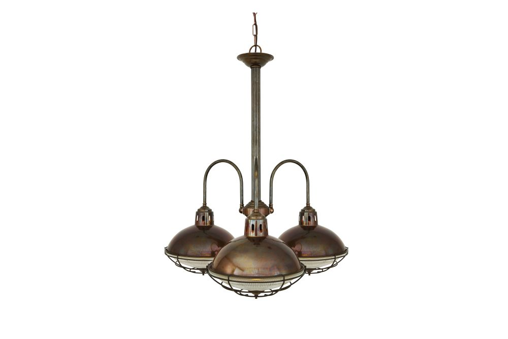 https://res.cloudinary.com/clippings/image/upload/t_big/dpr_auto,f_auto,w_auto/v1525834607/products/marlow-chandelier-mullan-mullan-lighting-clippings-10156771.jpg