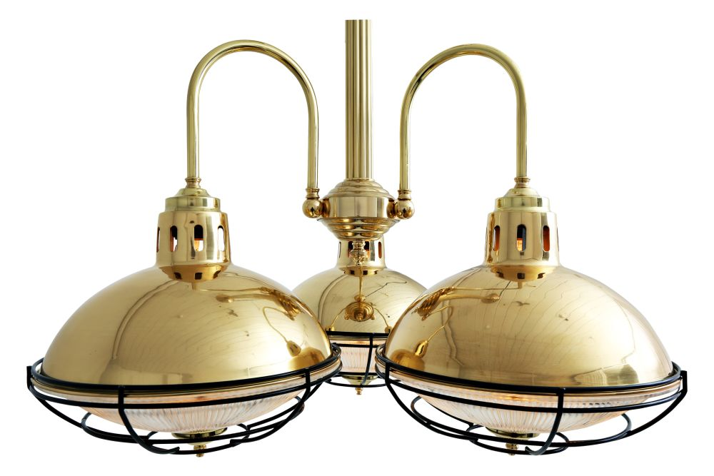 https://res.cloudinary.com/clippings/image/upload/t_big/dpr_auto,f_auto,w_auto/v1525834617/products/marlow-chandelier-mullan-mullan-lighting-clippings-10156811.jpg