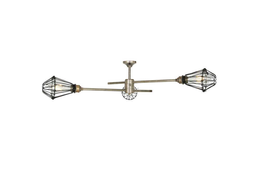 https://res.cloudinary.com/clippings/image/upload/t_big/dpr_auto,f_auto,w_auto/v1525835174/products/praia-chandelier-mullan-mullan-lighting-clippings-10157051.jpg