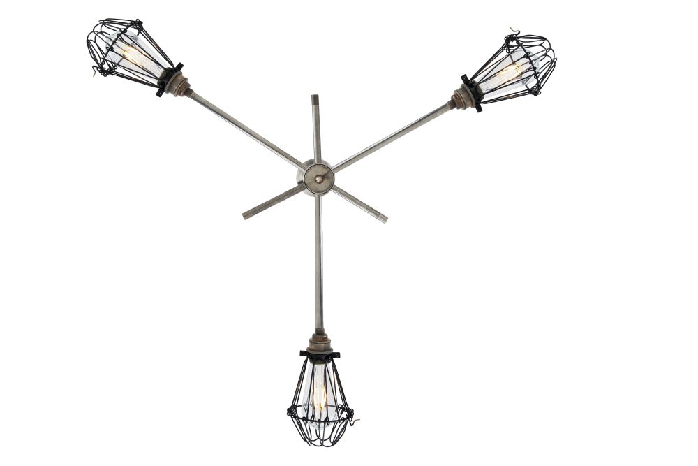 https://res.cloudinary.com/clippings/image/upload/t_big/dpr_auto,f_auto,w_auto/v1525835175/products/praia-chandelier-mullan-mullan-lighting-clippings-10157041.jpg