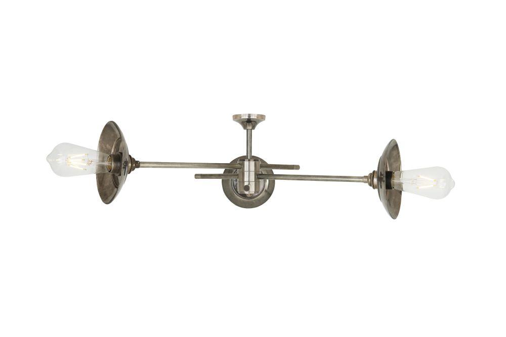 Antique Silver,Mullan Lighting  ,Chandeliers,ceiling,metal