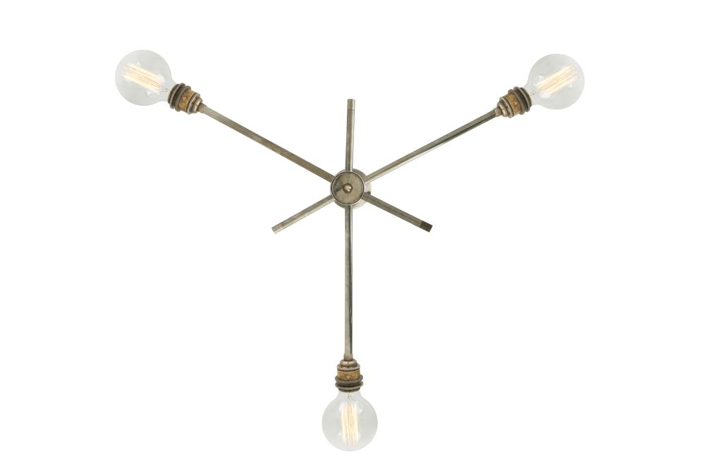 https://res.cloudinary.com/clippings/image/upload/t_big/dpr_auto,f_auto,w_auto/v1525835494/products/mombasa-chandelier-mullan-mullan-lighting-clippings-10157181.jpg