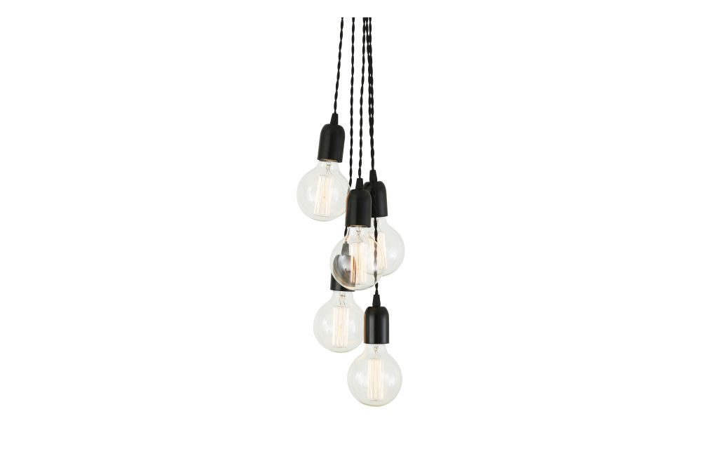 https://res.cloudinary.com/clippings/image/upload/t_big/dpr_auto,f_auto,w_auto/v1525836147/products/aneho-chandelier-mullan-mullan-lighting-clippings-10157361.jpg