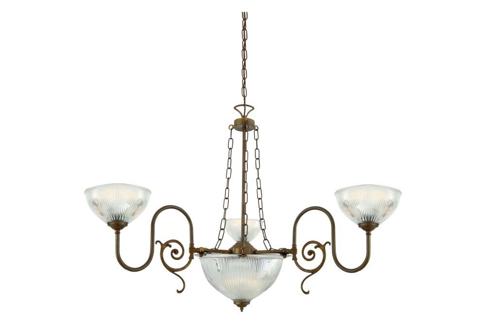 https://res.cloudinary.com/clippings/image/upload/t_big/dpr_auto,f_auto,w_auto/v1525836642/products/padang-chandelier-mullan-mullan-lighting-clippings-10157521.jpg
